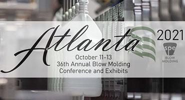 Moreno Minghetti speaks at the ABC Conference in Atlanta